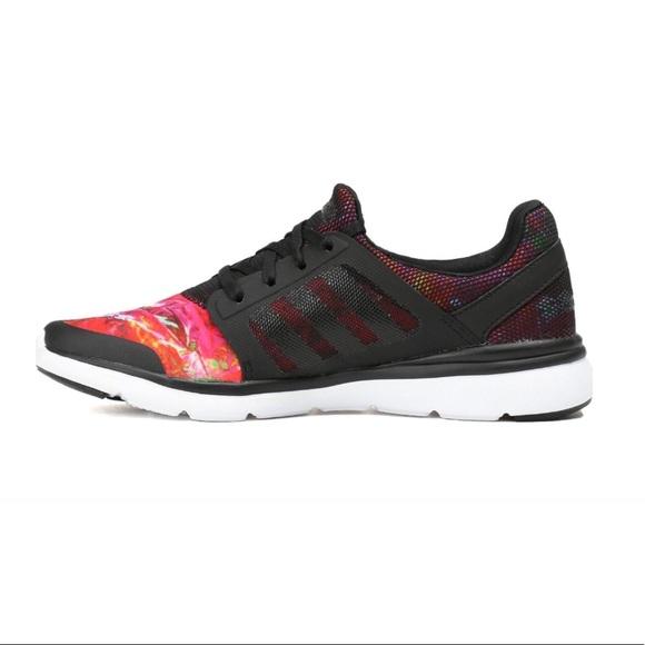 adidas Shoes - 💥Adidas Neo Cloudfoam Xpression sneakers bf2da40f202